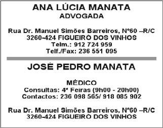 Advogada Médico