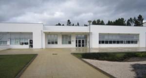Centro Educativo de Dornelas do Zêzere assume-se como uma aposta ganha pelo Município de Pampilhosa da Serra