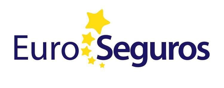 EuroSeguros