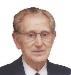 José Alves Barata – Coentral Grande