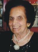 Maria Gracinda Barata Claro
