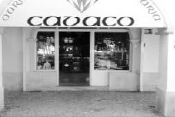 Ourivesaria Relojoaria CAVACO