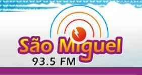 ERC- Entidade Reguladora para a Comunicação Social, renovou por mais 15 anos o Alvará desta rádio São Miguel 93.5Fm.
