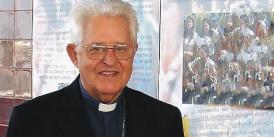 Morreu D. José Policarpo