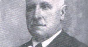 Dr. Manuel Diniz Henriques