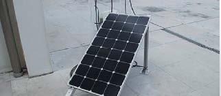 Energia solar foi tema de debate em Penela