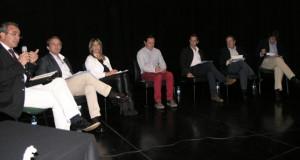 II Conferência sobre a Serra da Lousã – Desafios e Oportunidades de Desenvolvimento no Horizonte 2014-2020