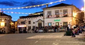 Figueiró dos Vinhos recebe investimento de 30 milhões