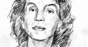 Kalidás Barreto – Crónica da Serra da Lousã: Sophia de Mello Breyner