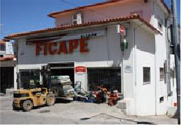 Sócios Cooperadores da Ficape promovem Assembleia-Geral para destituição dos membros dos Órgãos Sociais da Cooperativa