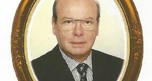 Faleceu Américo Diniz Barata, do Coentral.