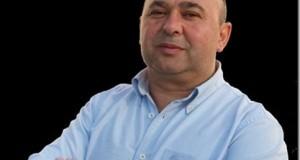 António Varanda: Dia 20 de fevereiro de 2020
