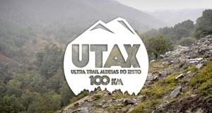 UTAX 2014