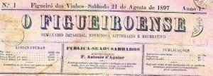 o_figueiroense