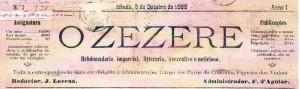 o_zezere