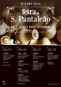 s_pantaleao_site_normal