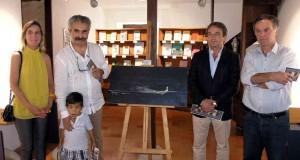 Museu do Xadrez comemorou o primeiro aniversário