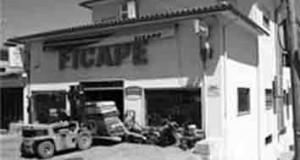 """Fernando C. Bernardo: Golpe """"Palaciano"""" destituiu os Corpos Directivos da Ficape – Cooperativa Agrícola do Norte do Distrito"""