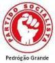Comissão Concelhia do Partido Socialista pede demissão de António José Seguro