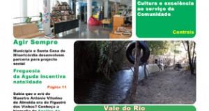 O Figueiroense – número 02 – 16 de Setembro de 2014