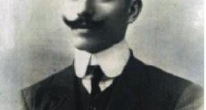 Aires Henriques: Manuel Vicente Pedroso das Neves,  Pedroguense,  cidadão exemplar…