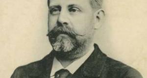 Aires B. Henriques – Alfredo Keil