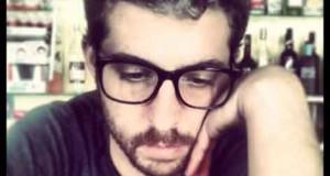 António Pedro Carreira – Pluridisciplinaridades Temáticas: Reflexão sobre o Sucesso