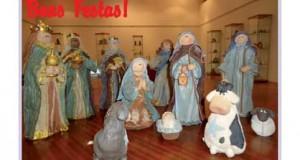 O Ribeira de Pera, número 140, de 16 de Dezembro de 2014