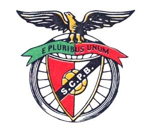 CD Desportiva – 1ª Divisão Seniores, série A –  Sport 0-2 Alvaiázere