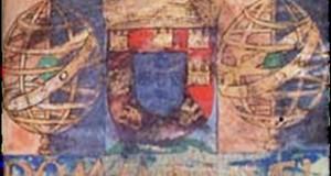 Aguda comemorou 500 Anos do Foral Manuelino:  Miguel Portela apresentou à Aguda  a História e o conteúdo do seu foral
