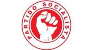 PS congratula-se com atribuição de Benefícios Sociais aos Bombeiros