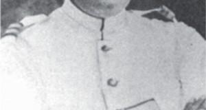 Aires B. Henriques: Major Neutel de Abreu