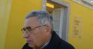Francisco H. Neves – Crónica da Fraga – DIA DE AMIGOS – DIA DE AMIGAS – DIA DE COMPADRES – DIA DE COMADRES