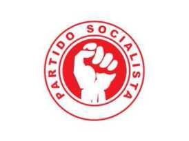 Eleições para a Comissão Política Concelhia do Partido Socialista de Figueiró dos Vinhos