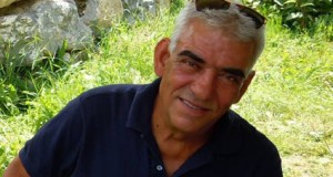 Carlos Manuel Marques dos Santos