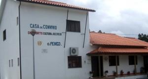 """43º Aniversário da Associação Cultural e Recreativa """"O penico"""" em Alge, Campelo – Figueiró dos Vinhos"""