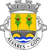 Página da Freguesia de Alvares – Com a colaboração do Padre Ramiro Moreira (Edição nº 6)