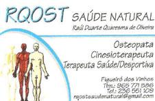 Raul Oliveira * – Medicina Natural de Sucesso – A cura na palma das mãos – Imobilização / Reabilitação funcional