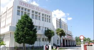 Pedrógão Grande apoia bombeiros com bolsas de estudo, pagamento de propinas e isenção de IMI