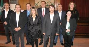 Agência para o Desenvolvimento da Serra da Lousã
