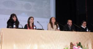 CLDS 3G Viver Pedrógão foi apresentado:  Confraria do Bucho Recheado, Universidade Sénior e Mostra de Comunidades Estrangeiras Residentes entre os projectos a desenvolver