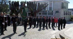 Castanheira de Pera: COVID-19 – Autarquia não vai comemorar o 25 de Abril