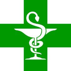 Insolvência ou penhora atinge 15,3% das Farmácias no distrito de Leiria
