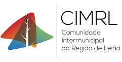 CIM Região de Leiria cria Reserva de Base Regional de Testes Rápidos COVID-19