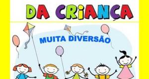1 de Junho de 2016 – Dia Mundial da Criança – Praça da Notabilidade