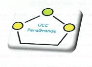 2º Aniversário da UCC PeraGrande + ficha de inscrição