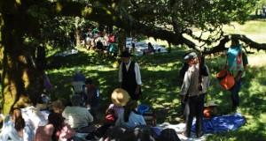 20.º Encontro de Povos da Serra da Lousã
