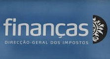 Vítor Manuel Cassiano Marques é o novo Chefe da Repartição de Finanças de Castanheira de Pera