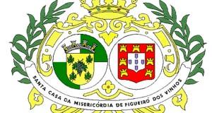 """Figueiró dos Vinhos –Campanha de Solidariedade """"Criança Feliz"""""""