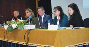 Pampilhosa da Serra: Portugal 2020 – sessão de esclarecimento